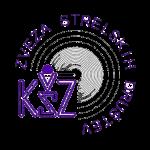 zsd_kszr_logo